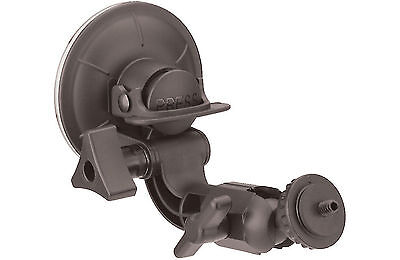 PROFORMA PF-VCT-SC1 Suction cup mount for Sony Action Cam (New)