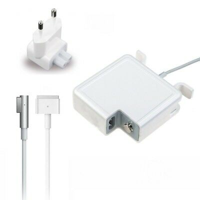 45w 60w Chargeur Power Adapter Adaptateur Chargeur pour Apple Macbook Air Pro