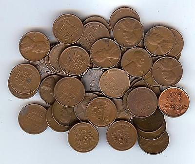 Coins Paper Money Circulated 8209 Fill Your Book Copper Coin 1946 S Lincoln Wheat Penny Lincoln Wheat 1909 1958 You'll find new or used products in lincoln wheat penny us coin errors on ebay. vissco