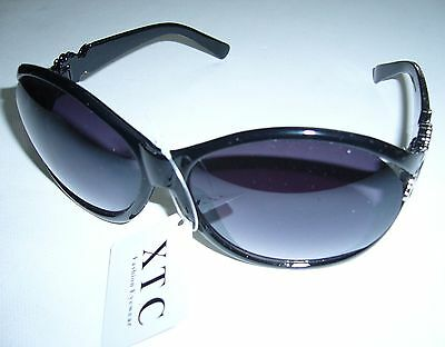 Bulk Lot  ~~24 X Designer Style Trendy Sunglasses~~