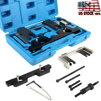 BMW N20 & N26 Engine Timing Tool Set F/H - $324 00 | PicClick