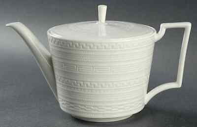 Wedgwood INTAGLIO 4 Cup Tea Pot 7875661