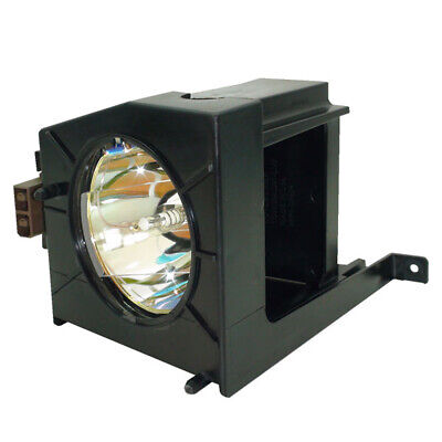 Lamp Housing For Toshiba 62HM95 Projection TV Bulb DLP