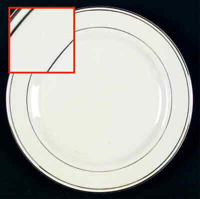 Tabletops Unlimited D'ORE Salad Plate S2009695G2