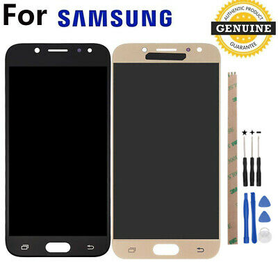 For SAMSUNG Galaxy J5 2017 J530F Screen Replacement LCD Touch Display