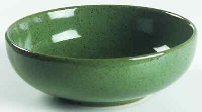 Lindt Stymeist GREEN TEA (ROUND) All Purpose Cereal Bowl 6309689
