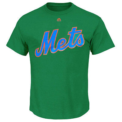 New York Mets Licenced Cooperstown MLB T shirt