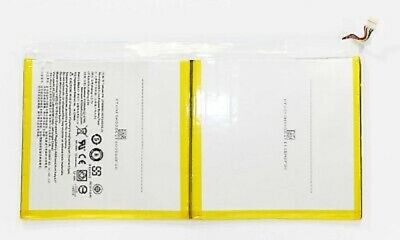 Batterie Battery PR-279594N 22Wh 6100mAh Original Acer Iconia One 10 B3-A20