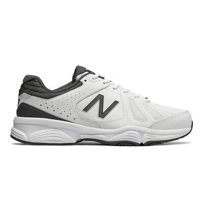 831bb5fce525a New! Mens New Balance 519 v2 Trainer Sneakers Shoes - Wide Width 4E White