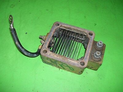 New Victor Reinz Engine Coolant Outlet O-Ring 407649900 037121688 Volkswagen VW
