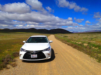 Rare 20 Acre Nevada Ranch-Lake- Close To City! $295 Down~$150 Monthly- 0% Int!