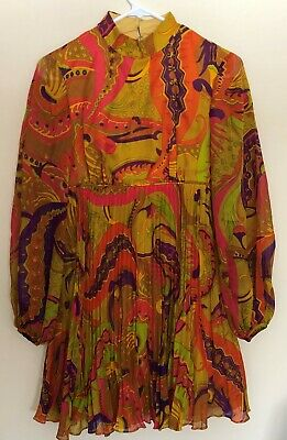 1f03f1b833 ... Terry Cloth Beach Coverup By Catalina Size L.