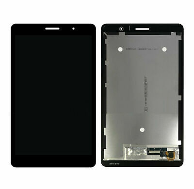 """For 8.0"""" Huawei MediaPad T3 8 KOB-L09 KOB-W09 Touch Screen LCD Display Assembly"""