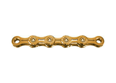 KMC X11-EL Gold 11 Speed Road Chain