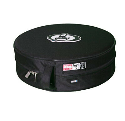 Protection Racket A3006-00 14 x 6.5-Inch Rigid Snare Drum Case