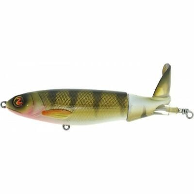 River2Sea Whopper Plopper Surface Prop Bait Lure (75, 90, 110, 130 mm)