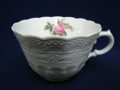 Spode's Jewel BILLINGSLEY ROSE Cup only - FREE SHIPPING