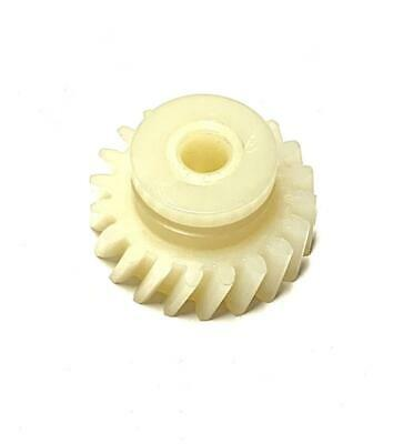 New 578730 20-Teeth Helical Gear