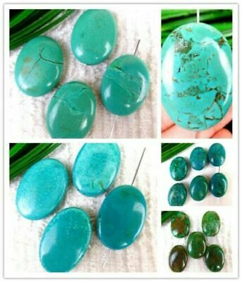 Multiple Shape Choice Blue Turquoise Heigth Hole Spacer Loose Beads BR109