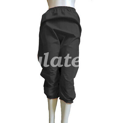 100% Latex Pants Rubber Men Casual tight pants Handsome Trousers  Size S-XXL