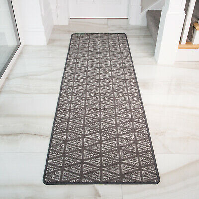 Moroccan Hallway Runners Rugs For Hall Rug Non Slip Carpet Extra Very Long Cheap