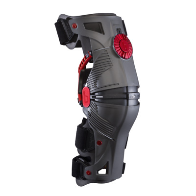Mobius X8 Knee Brace; Only Right Side Brace; Adult Size Xl