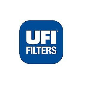 2403501 UFI Fuel Filter Diesel