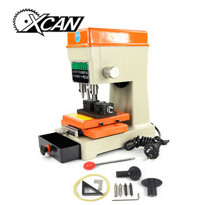 Key Cutting Machine Laser Car Door Key Copy Duplicating Machine  Clé Machine