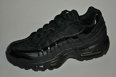 NIKE WMNS AIR Max Axis Womens Kids GS Running Shoes Athletic ... 69ceb07d5