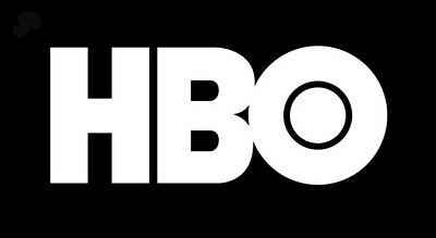 Hbo 12 Meses 2 Dispositivos (Contactar Whatsapp)