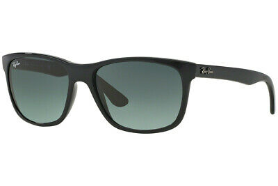 f982466393 Rayban RB4181 601 9A Authentic Polarized G15 Sunglasses + Authentic Case
