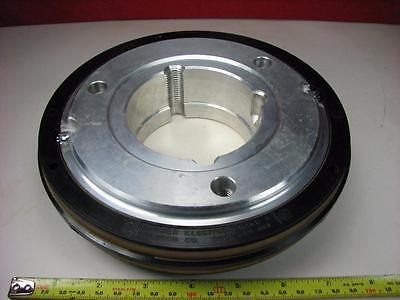 Warner - Magnet Hub for Clutch or Brake - 5302-541-002