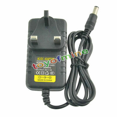 5xDelta 5V 5A original power adapter switching power charger 5V 4A power supply