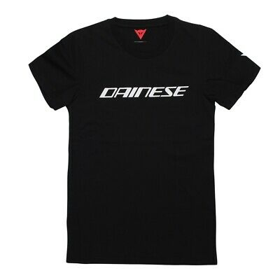 Dainese T-Shirt sw-we