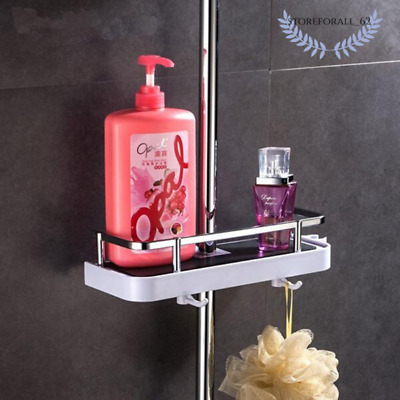Multifunctional Shower Holder
