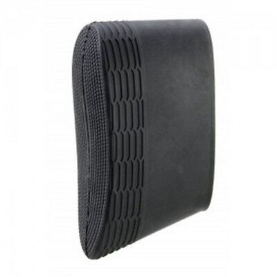 Tactical Scorpion Gear Synthetic Rubber Shotgun Recoil Butt Pad - Size Choice