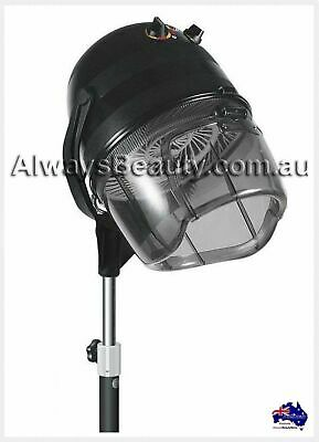 Salon Hair Dryer On Wheels Hairdressing Salon Equipment Hair Treatment