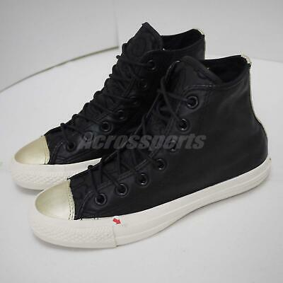 ae05cddf6174 Converse Chuck Taylor All Star Left Foot With Tiny Defect Men Size US5  148006C