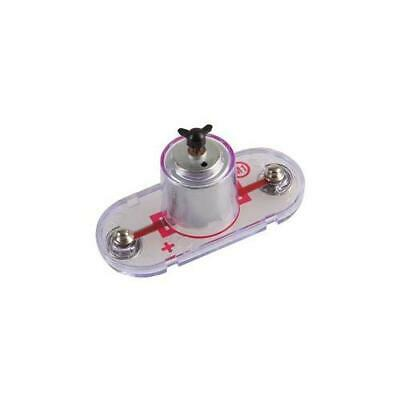 6SM1T Snap Circuits Motor Top Spare