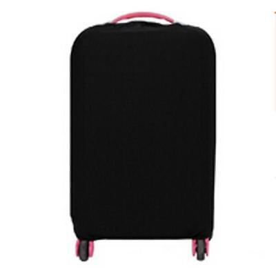 Elastic Luggage Suitcase Cover Protective Bag Dust-proof Case Protector HC