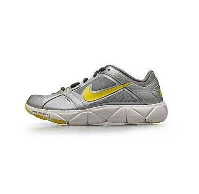 150adc3ebd6d WOMENS NIKE FREE XT QUICK FIT Running Trainers 415257 010 -  19.54 ...
