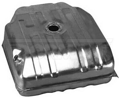 Fuel Filter Housing Aftermarket Diesel