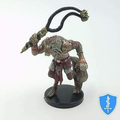 Flind - Waterdeep Dungeon of the Mad Mage #20 D&D Miniature