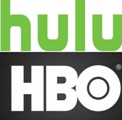 Lifetime Hulu Premium Account Subscription | HBO ADD-ON | Warranty | Instant |