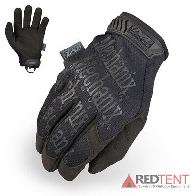 MECHANIX WEARr® ORIGINAL, Handschuhe COVERT, Größen S, M, L, XL,  # MG-05 KSK BW