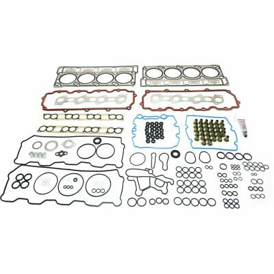 New Head Gasket Set for Econoline Van Truck Ford F-250 Super Duty F-350 E-350