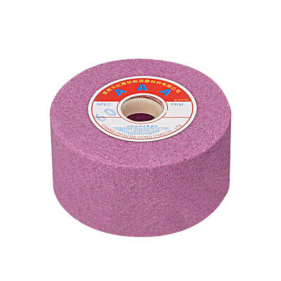 4-Inch Cup Grinding Wheel 60 Grits Pink Aluminum Oxide PA Abrasive Wheels