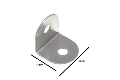 frei Haus! MilIironTools Hand /& Arm Rest STANDARD SIZE *TOP-TOOL*