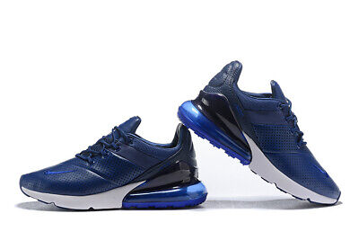 2fc6874cba Men's Size 12 Nike Air Max 270 Premium Shoes / Athletic Sneakers AO8283 400