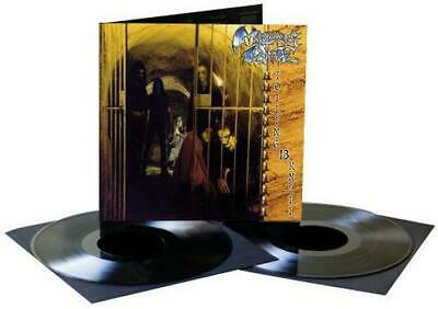 Tolling 13 Knell [VINYL], Mortuary Drape, Vinyl, New, FREE & FAST Delivery